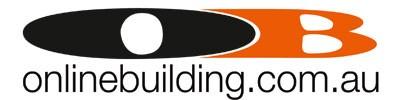Online Building